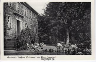 0770A-Osterwald289-Kurhaus-Scan-Vorderseite.jpg