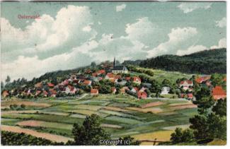 0810A-Osterwald300-Panorama-Litho-Scan-Vorderseite.jpg