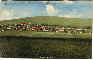 0820A-Osterwald301-Panorama-Litho-1905-Scan-Vorderseite.jpg