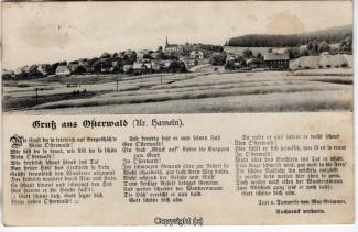 0850A-Osterwald296-Panorama-1913-Scan-Vorderseite.jpg