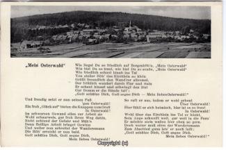 0860A-Osterwald298-Panorama-Scan-Vorderseite.jpg