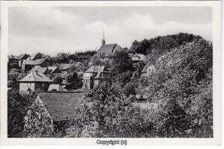 0910A-Osterwald295-Ort-1955-Scan-Vorderseite.jpg