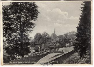 0960A-Osterwald306-Ort-1932-Scan-Vorderseite.jpg