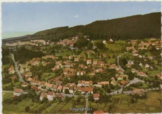 1000A-Osterwald244-Luftpanorama-Scan-Vorderseite.jpg