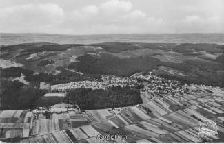 1005A-Osterwald90-Panorama-Scan-Vorderseite.jpg