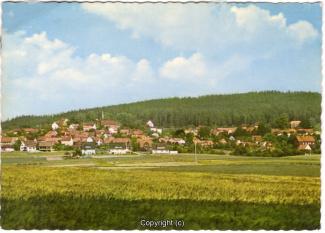 1010A-Osterwald310-Panorama-Scan-Vorderseite.jpg