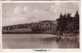 1020A-Osterwald316-Panorama-Ort-Teich-Scan-Vorderseite.jpg