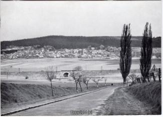 1030A-Osterwald320-Panorama-Ort-Scan-Vorderseite.jpg