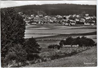1040A-Osterwald314-Panorama-1971-Ort-Scan-Vorderseite.jpg
