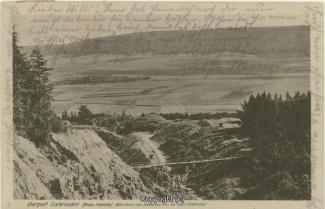 1210A-Osterwald174-Steinbruch-1924-Scan-Vorderseite.jpg