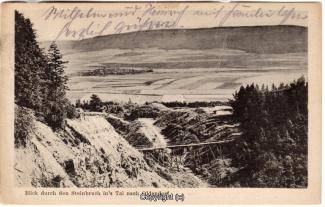 1220A-Osterwald278-Steinbruch-1920-Scan-Vorderseite.jpg