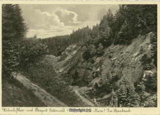 1250A-Osterwald193-Steinbruch-Scan-Vorderseite.jpg