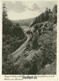 1260A-Osterwald205-Steinbruch-1933-Scan-Vorderseite.jpg