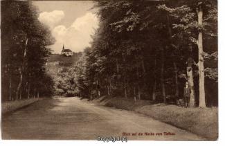 1350A-Osterwald292-Wartburgblick-1911-Scan-Vorderseite.jpg