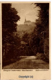 1360A-Osterwald290-Wartburgblick-1929-Scan-Vorderseite.jpg