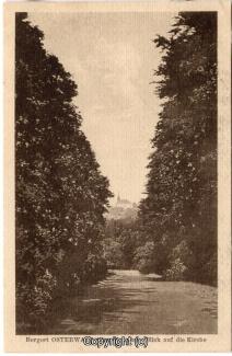 1370A-Osterwald291-Wartburgblick-Scan-Vorderseite.jpg
