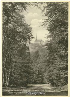 1380A-Osterwald218-Wartburgblick-1934-Scan-Vorderseite.jpg