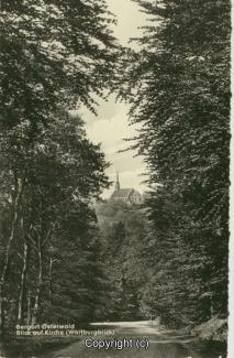 1390A-Osterwald208-Wartburgblick-1962-Scan-Vorderseite.jpg
