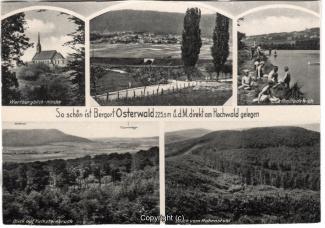 1510A-Osterwald315-Multibilder-Ort-Scan-Vorderseite.jpg