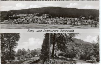 1550A-Osterwald318-Multibilder-Ort-Scan-Vorderseite.jpg