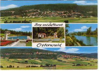 1580A-Osterwald312-Multibilder-Ort-Scan-Vorderseite.jpg