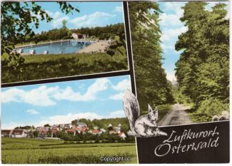 1590A-Osterwald308-Multibilder-Ort-Scan-Vorderseite.jpg