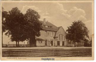 1610A-Osterwald293-Bahnhof-1921-Scan-Vorderseite.jpg