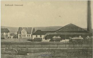 1620A-Osterwald247-Kalkwerk-Scan-Vorderseite.jpg