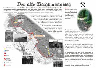 Bergmannsweg_wppa.jpg