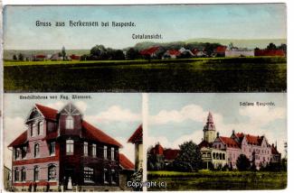 0002A-Herkensen002-Multibilder-1911-Scan-Vorderseite.jpg