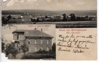 0003A-Bruennighausen71-Multibilder-Willmer-1910-Scan-Vorderseite.jpg
