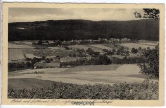 0083A-Bruennighausen72-Panorama-1937-Scan-Vorderseite.jpg