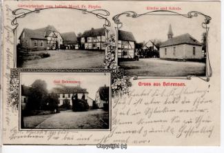 0005A-Behrensen004-Multibilder-Scan-Vorderseite.jpg