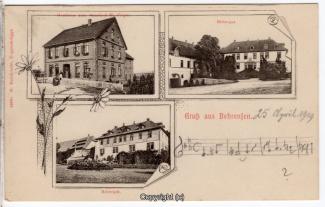 0007A-Behrensen005-Multibilder-1909-Scan-Vorderseite.jpg