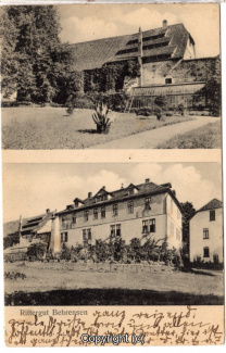 0012A-Behrensen008-Multibilder-1912-Scan-Vorderseite.jpg