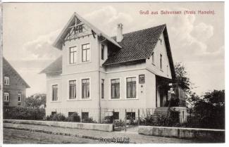 0023A-Behrensen010-Haus-Scan-Vorderseite.jpg