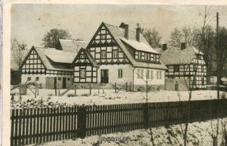 0027A-Behrensen011-Haeuser-1939-Scan-Vorderseite.jpg