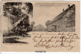 0005A-Bessingen014-Multibilder-1899-Scan-Vorderseite.jpg
