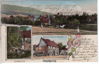 0010A-Bessingen011-Multibilder-1919-Scan-Vorderseite.jpg