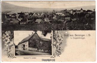 0015A-Bessingen012-Multibilder-1915-Scan-Vorderseite.jpg