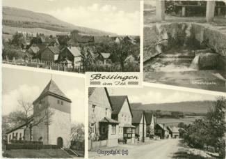 0036A-Bessingen003-Multibilder-Scan-Vorderseite.jpg