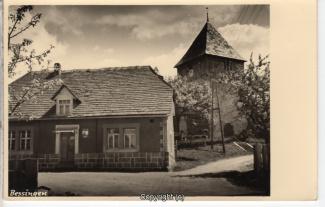 0040A-Bessingen016-Kirche-Scan-Vorderseite.jpg