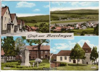 0050A-Bessingen017-Multibilder-1972-Scan-Vorderseite.jpg