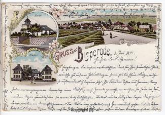 0002A-Bisperode30-Multibilder-Litho-1899-Scan-Vorderseite.jpg