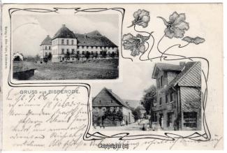 0005A-Bisperode35-Multibilder-1906-Scan-Vorderseite.jpg