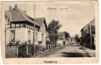 0007A-Bisperode39-Lange-Strasse-1911-Scan-Vorderseite.jpg