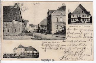 0010A-Bisperode31-Multibilder-1907-Scan-Vorderseite.jpg