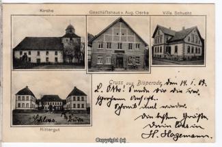 0013A-Bisperode32-Multibilder-1907-Scan-Vorderseite.jpg