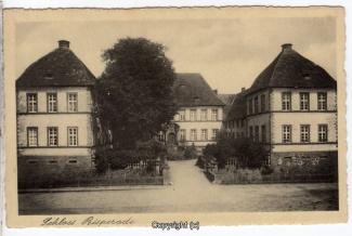 0030A-Bisperode36-Schloss-1935-Scan-Vorderseite.jpg