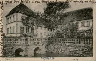 0032A-Bisperode28-Schloss-1919-Scan-Vorderseite.jpg